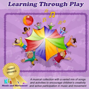 Learning-Through-Play-Web