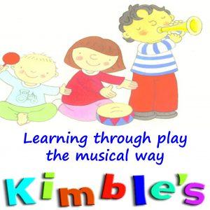 kimbles-full-logo-2